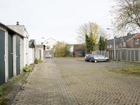 Prijssestraat 68 in Culemborg 4101 CS