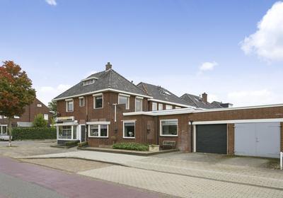 Zweringweg 121 in Enschede 7545 CS