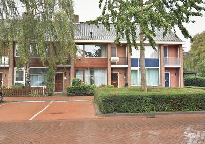 Dennenlaan 149 in Zwanenburg 1161 CN