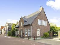 Spoorstraat 39 A in Hooge Zwaluwe 4927 AW