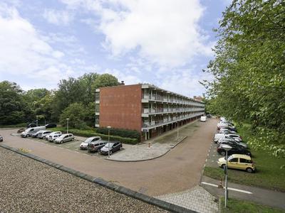 Elpermeer 180 in Amsterdam 1025 AM