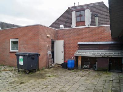 Sluiskade 49 A in Hoogezand 9601 LA