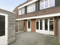 Breugelhof 29 in Bosschenhoofd 4744 RV