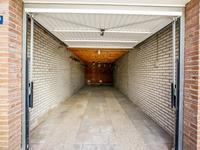 Mozartstraat 20 in Elst 6661 BL