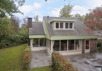 Hulsthof 11 in Appelscha 8426 GR