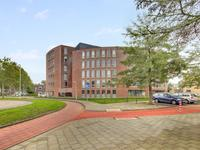 Rijsenborch 253 in Vianen 4132 HT