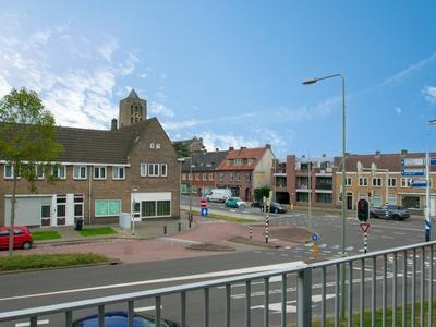 Heideveldweg 3 in Heerlen 6414 XJ