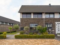 Arsenaal 46 A in Steenwijk 8333 DC