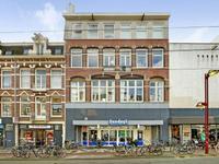 Middenweg 24 Ii in Amsterdam 1097 BN