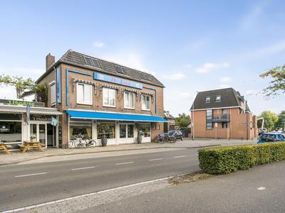 Rodenborchweg 28 in Rosmalen 5241 VM