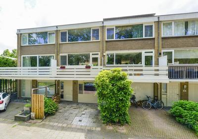 Scholeksterlaan 80 in Vinkeveen 3645 KD