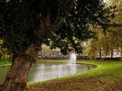 Catharijnesingel 101 A in Utrecht 3511 GV