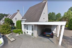 Kriekebos 49 in Bergen Op Zoom 4614 JK