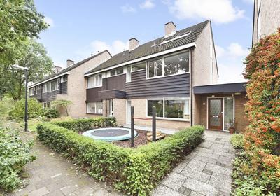 Tungrilaan 9 in Apeldoorn 7312 HD