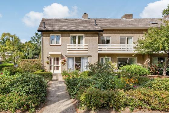Erasmuslaan 37 in Berkel-Enschot 5056 TG