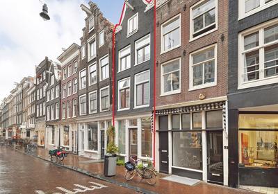 Hartenstraat 31 in Amsterdam 1016 CA