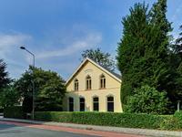 Stationsweg 88 in Ede 6711 PV