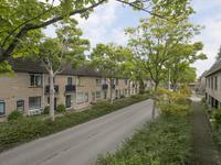 Kadelaan 114 in Zoetermeer 2725 BN