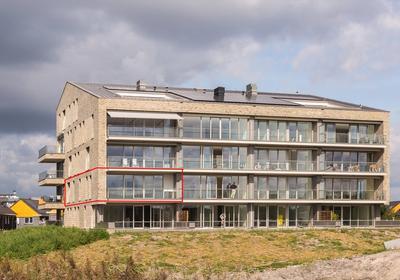 Klapwijkse Zoom 69 C in Berkel En Rodenrijs 2652 AZ