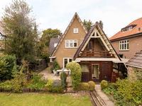 Generaal Van Swietenlaan 16 in Apeldoorn 7316 BB