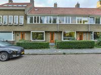 Bachkade 17 in Groningen 9722 BV