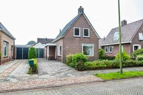 Kerkstraat 13 in Peize 9321 HA
