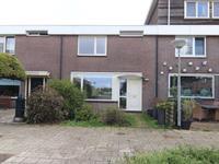 Terneuzenstraat 10 in Almere 1324 TM