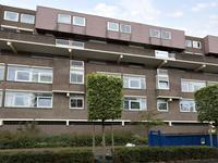 Hogestede 144 in Roosendaal 4701 JJ