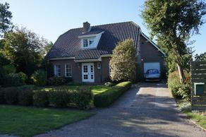 Balgweg 37 in Breezand 1764 KB