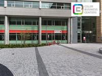 Papendorpseweg 95 Bu in Utrecht 3528 BJ