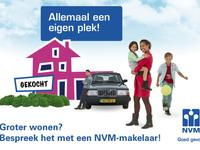 Bergfluiter 17 in Boxmeer 5831 NG