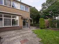 Dieptol 23 in Steenwijk 8332 BH