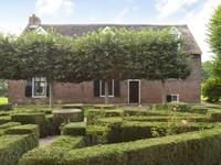 Oud Aa 34 A in Breukelen 3621 LC
