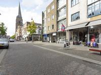 Spijkerstraat 323 in Arnhem 6828 DK