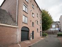 Nonnenplaats 4 in Nijmegen 6511 VM