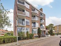 Blekerskade 43 in Alkmaar 1814 TK
