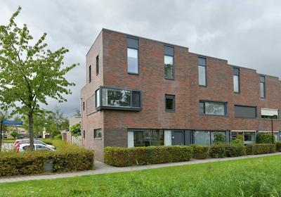 Leeghwaterlaan 52 in Deventer 7424 AD