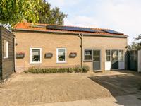 Oostkapelseweg 46 in Serooskerke 4353 EK