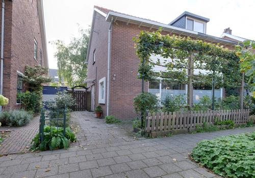 Dr. Van Der Feltzlaan 5 in Velp 6882 KL
