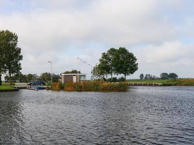 Pontdyk 42 in Langweer 8525 DM