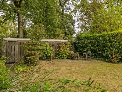 Petrus Dondersstraat 123 in Eindhoven 5613 LT