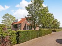 Heidestraat 5 in Siebengewald 5853 EV