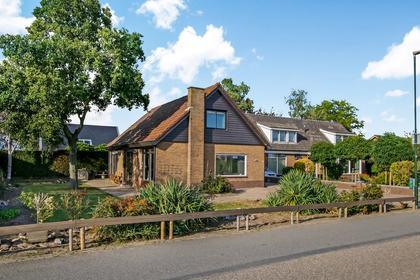 Dorpsweg 108 in Hoogblokland 4221 LK