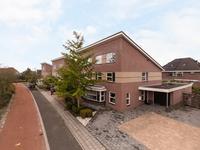 Vlet 15 in Zuidhorn 9801 RJ