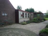 Van Zuylenlaan 7 in Hoevelaken 3871 BG
