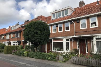 Berkenrodelaan 22 in Amstelveen 1181 AJ