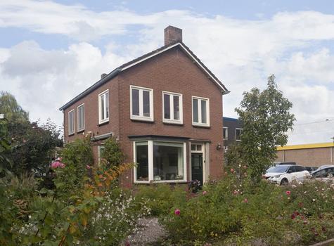Burgemeester Roozeveld Van Der Venlaan 3 B in Geldermalsen 4191 PL