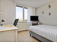 Zonnedauwhof 5 in Roermond 6043 KG