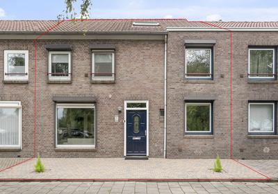 Leeuwstraat 52 in Volkel 5408 PL