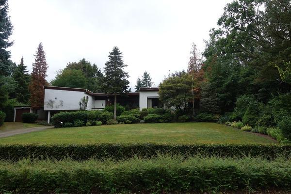 Stalbergweg 340 in Venlo 5913 BX